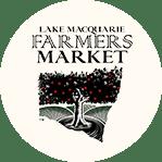 Lake Macquarie City Farmers Market